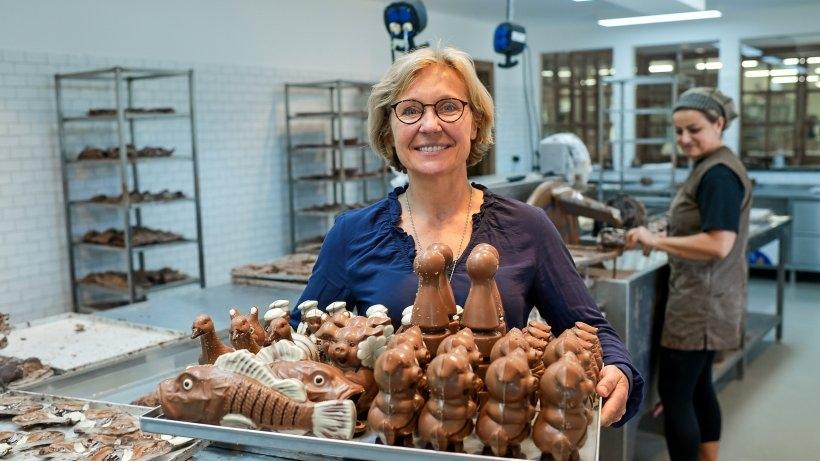 schokolade-hornow