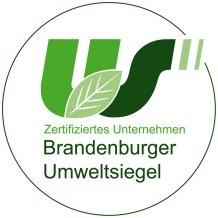 2_Logo_UP-Umweltsiegel