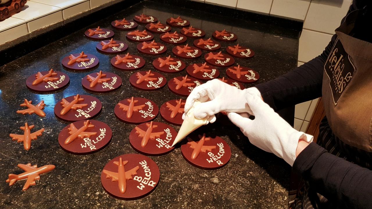 BER-Felicitas-Schokolade
