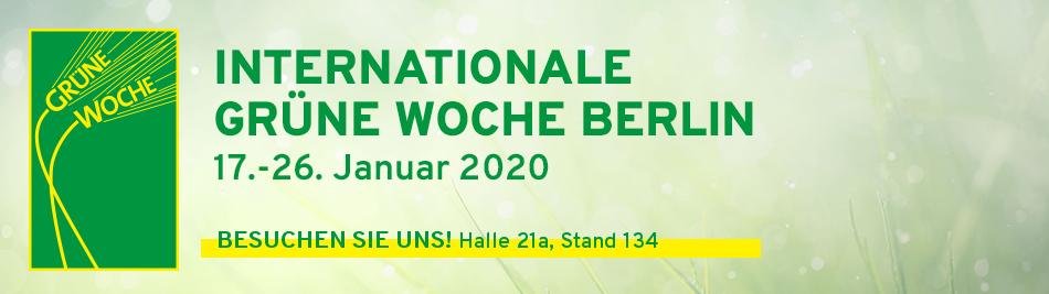 Banner-Gr-ne-Woche-2020