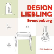 Designliebling-Brandenburg