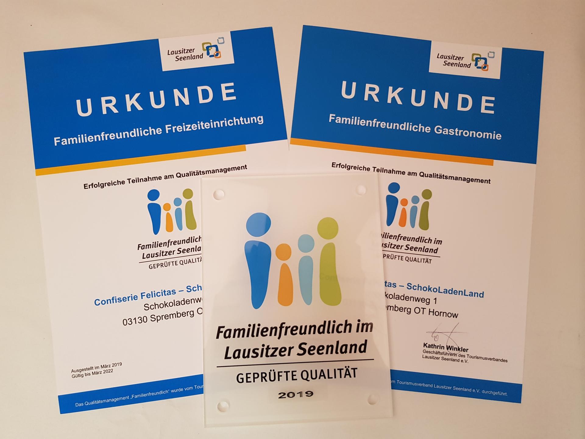 5_Familienfreundliche-Freizeiteinrichtung-und-Gastro-1