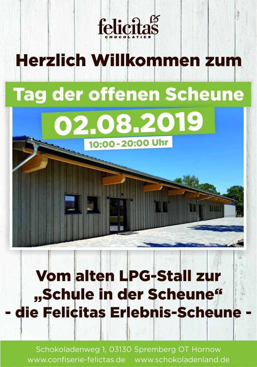 Tag_der_offenen_Scheune