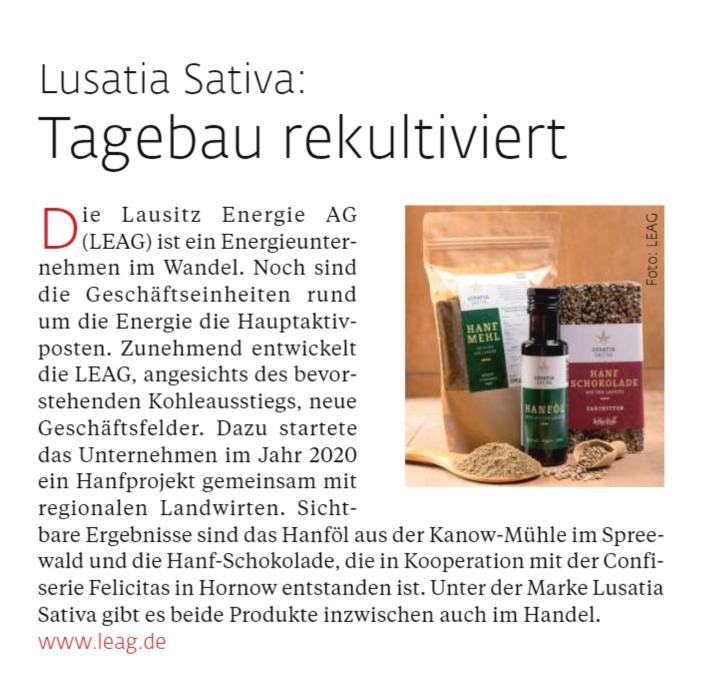 top-magazin-lusatia_sativazyX8UwGPHhUV6