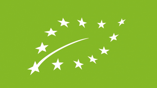 EU-organic_Logo_rgb