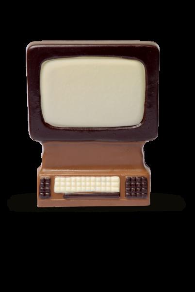 Schokoladencomputer